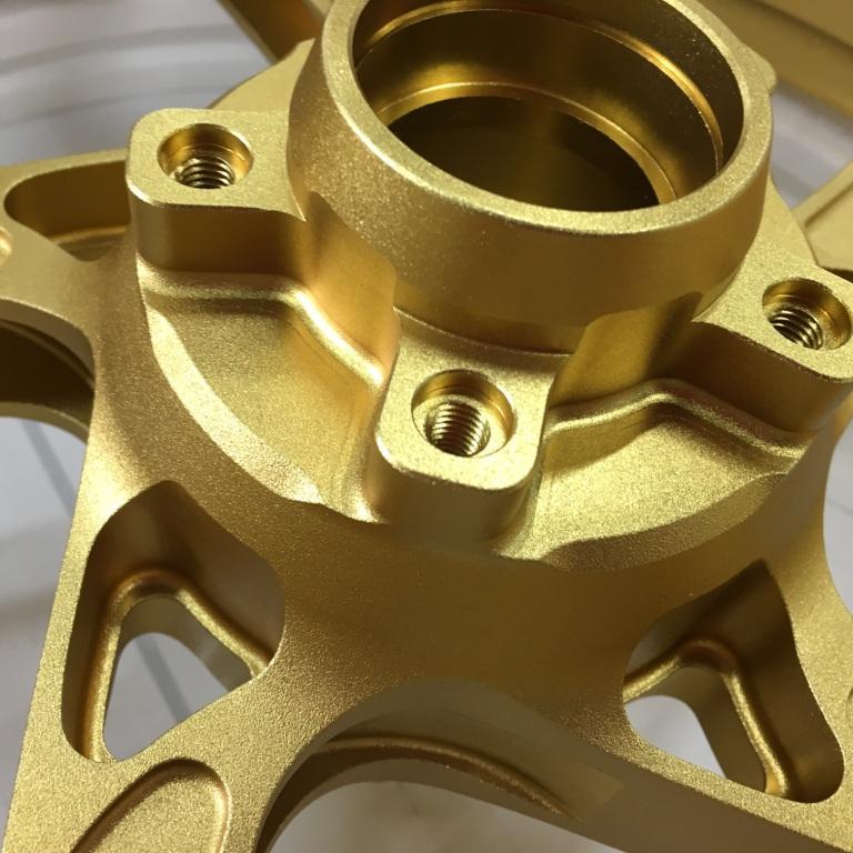 gold-tecno