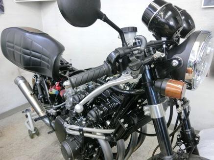 CIMG0601.JPG-2