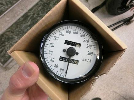 CIMG0627.JPG-2