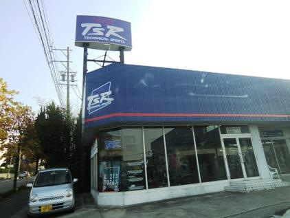 CIMG0708.JPG-1