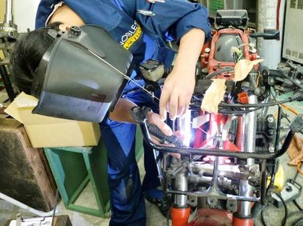 CIMG0762.JPG