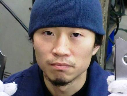 CIMG0896.JPG