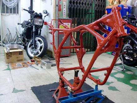 CIMG1164.JPG