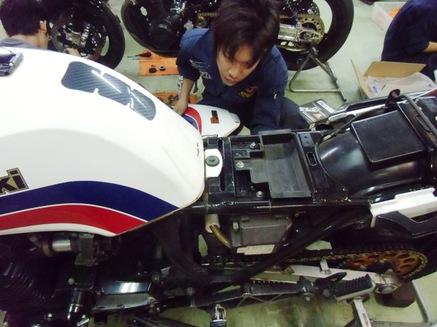 CIMG1255.JPG-1