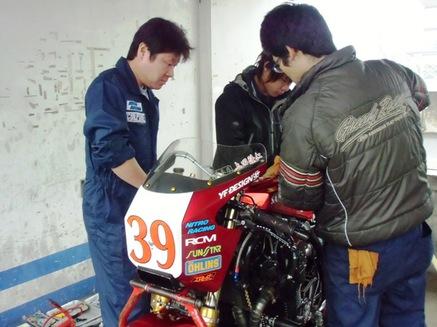 CIMG1602.JPG