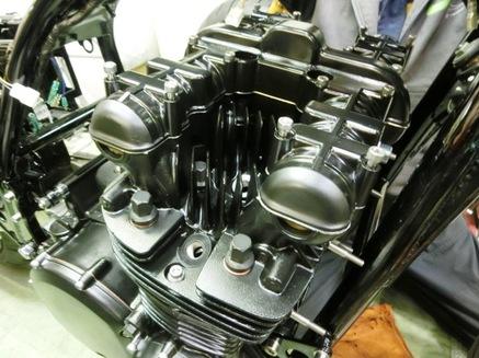 CIMG1479.JPG-2