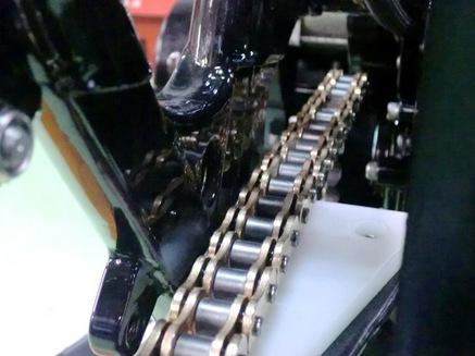 CIMG2505.JPG