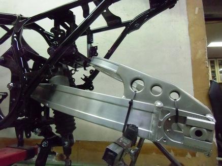 CIMG3191.JPG-1