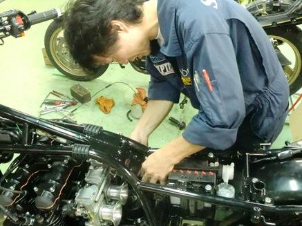 CIMG3279.JPG