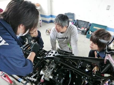 CIMG3440.JPG-1