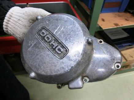 CIMG4139.JPG-2