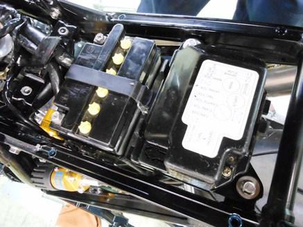 DSCN1021.JPG