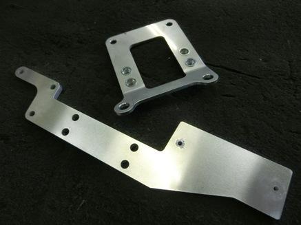 CIMG0553.JPG-2