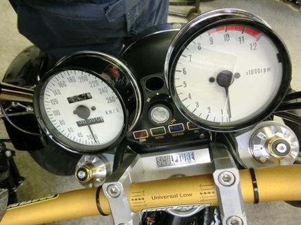 CIMG0630.JPG-2