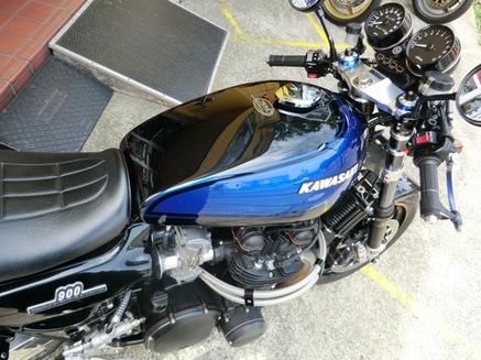CIMG4250.JPG