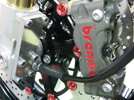 CIMG4392.JPG