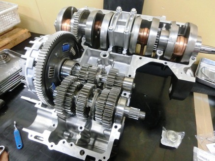 CIMG5001.JPG-2