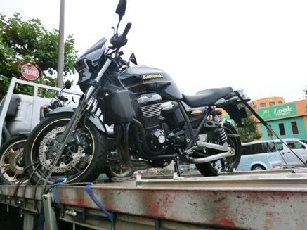 CIMG5031.JPG