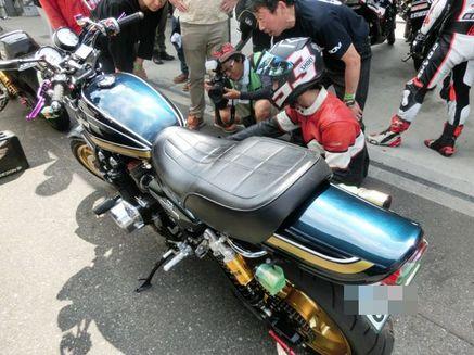 CIMG5266.JPG