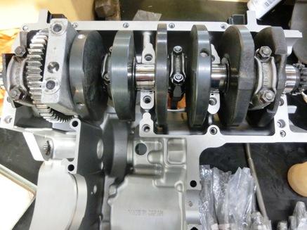 CIMG6591.JPG-2