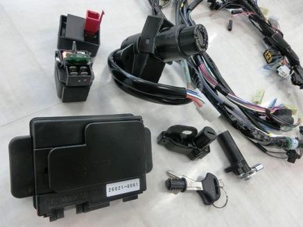 CIMG7014.JPG-2