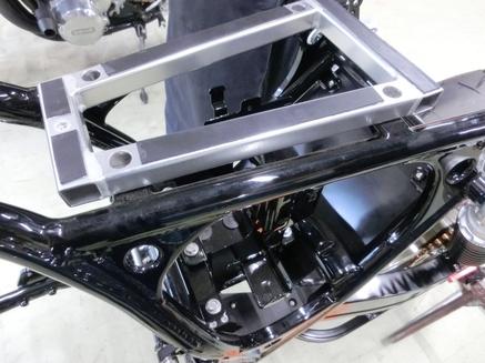 CIMG7384.JPG-2