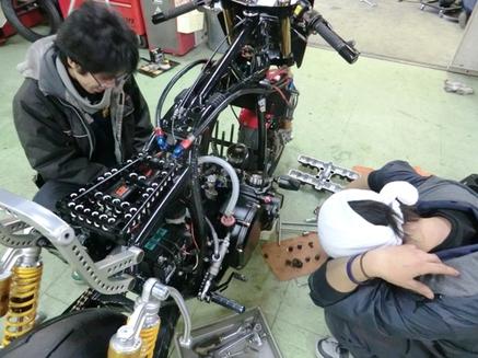 CIMG7506.JPG