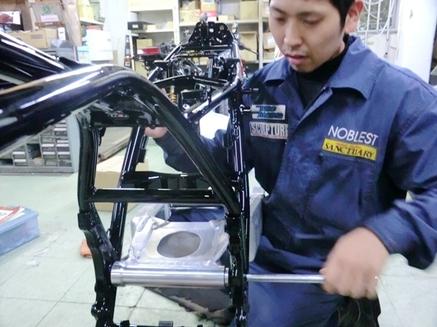 CIMG8094.JPG