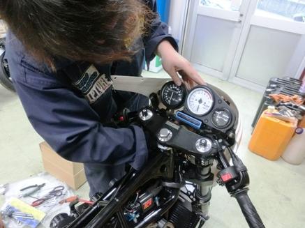 CIMG9162.JPG-1