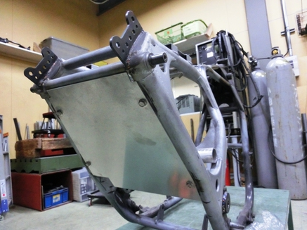 CIMG9251.JPG-2