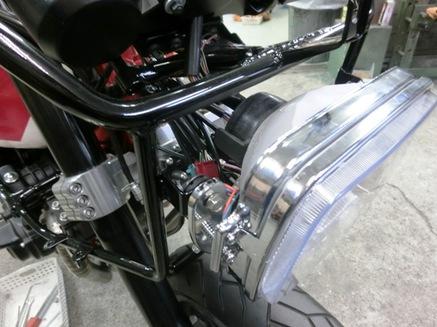 CIMG9264.JPG