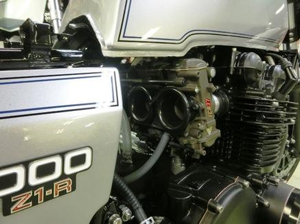 CIMG9509.JPG