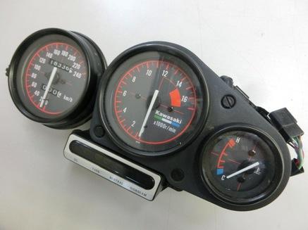 CIMG0047.JPG-1
