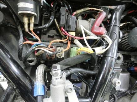 CIMG0212.JPG-2