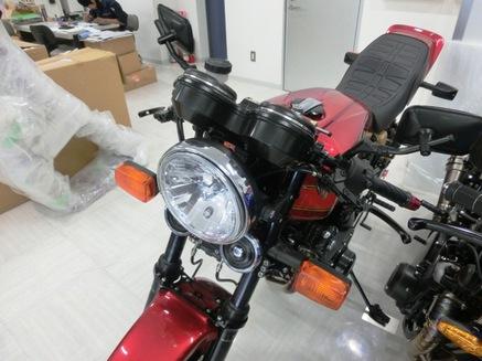 CIMG5830.JPG