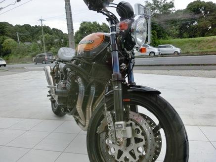 CIMG6280.JPG