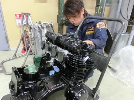 CIMG8259.JPG