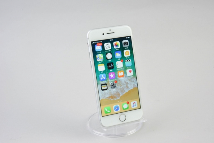 iphone8-review-201709-2