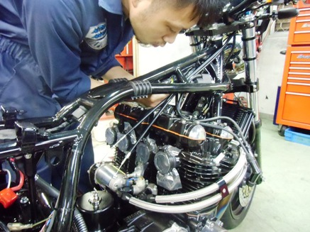 CIMG1080.JPG-1