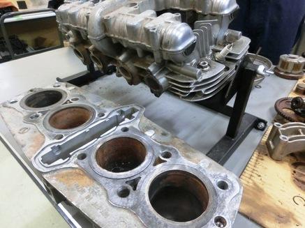 CIMG4129.JPG-2