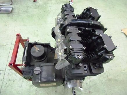 CIMG2090.JPG-1