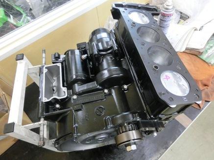 CIMG6684.JPG-2