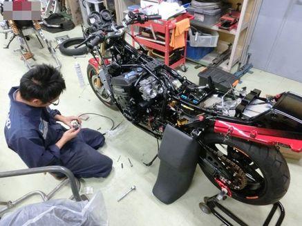 CIMG7238.JPG