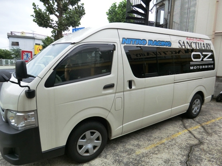 CIMG8455.JPG