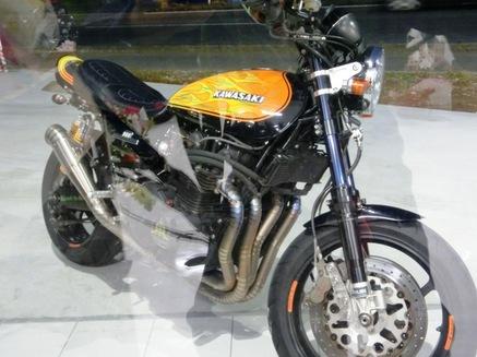 CIMG4068.JPG