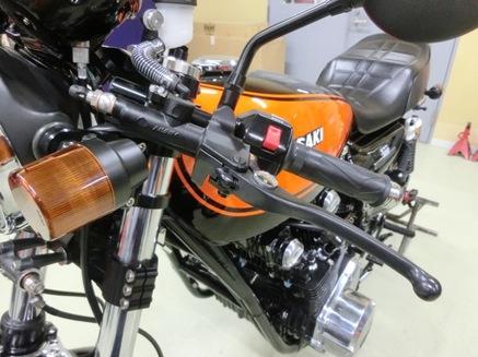 CIMG4330.JPG