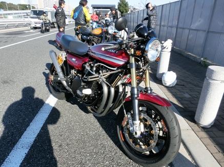 CIMG9309.JPG