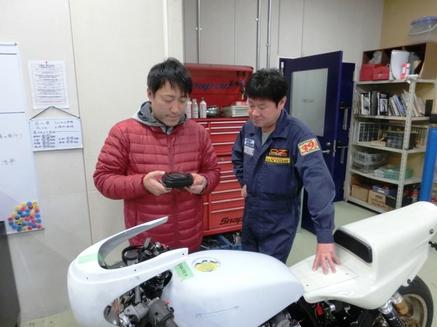 CIMG9432.JPG