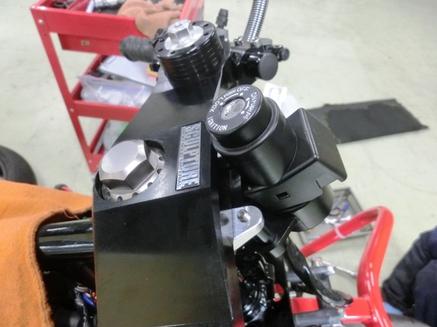 CIMG9666.JPG