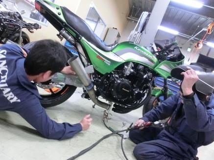 CIMG9896.JPG